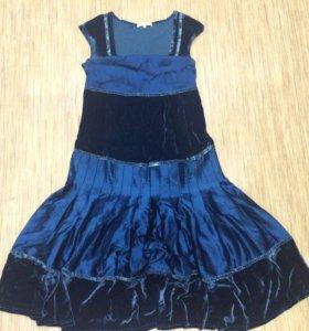 Платье для беременных (44)