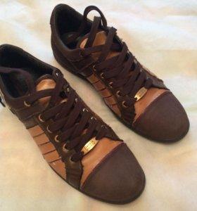Обувь Frankie morello