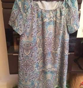 Платье INCITY S