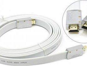 Кабель HDMI 5 метров версия 1.4 3D
