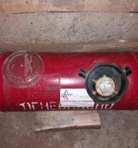 итальянское газовое оборудование