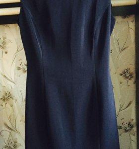 Платье (классика)