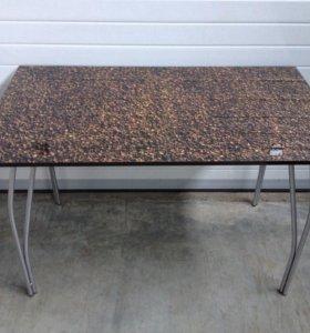 Стол кедровые орехи