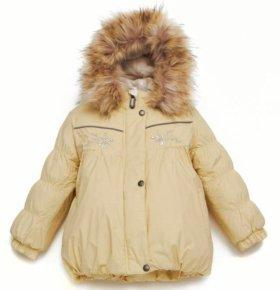 Куртка Kerry Jade зимняя