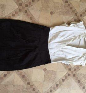 Платье женское(beefree)