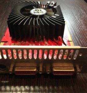 NVidia 7900GS