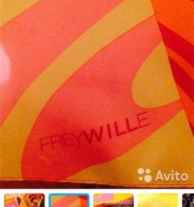 Платок freywille