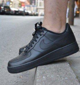 Nike Air Force 0ne