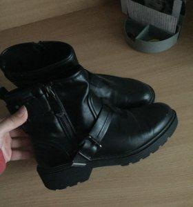 Женская одежда и обувь!!!