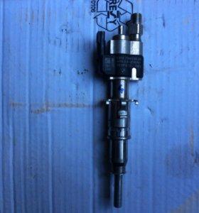 Инжекторы BMW N54 N63 Б/У