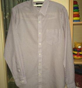 Рубашка, рубашки