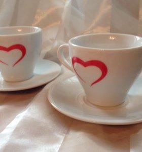 Чашки (кружки)