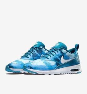 Nike Air Max Тhea
