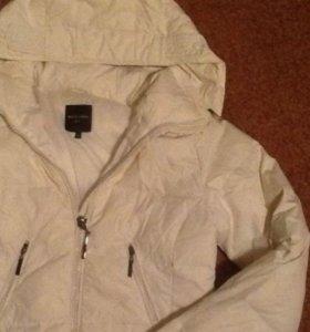 INCITY куртка