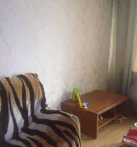 Квартира кошурникова 3а