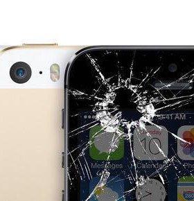 Дисплей iPhone 5 /5s /5c