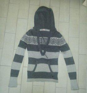 Тёплый свитеров Zolla p40-42
