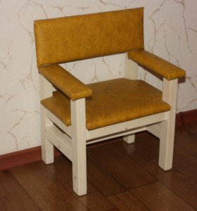 Детский стул (детский стульчик)