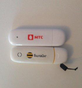 Модем 3G