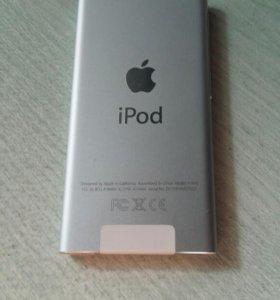 Ipod nano a1446