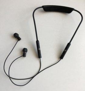 Беспроводные наушники Sony SBH80