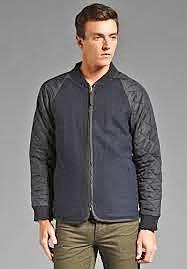 Куртка Tovar