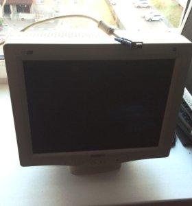 Монитор Philips I07T60