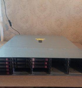 HP D2700 AJ941A