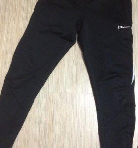 Спортивные брюки 140-146 см рост.