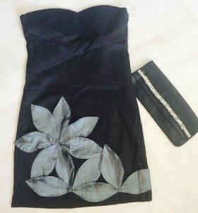 👗 платье 👗