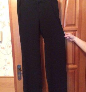Новые брюки Ostin 42-44