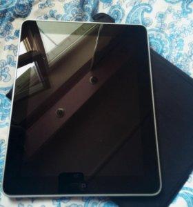 iPad 1 (16gb)