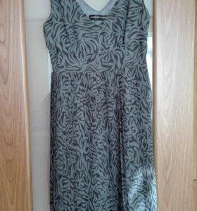 Платье р.42-44 CONCEPT CLUB