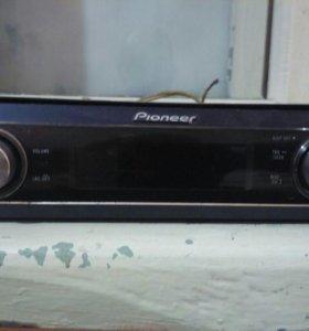 Пионер 88 rs бартер на айфон 6s