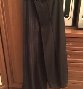 Женские брюки 6 пар!!! р.46