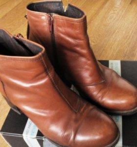 Женские ботинки, ботильоны VAGABOND