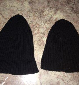 Кепки, шапки, шляпа