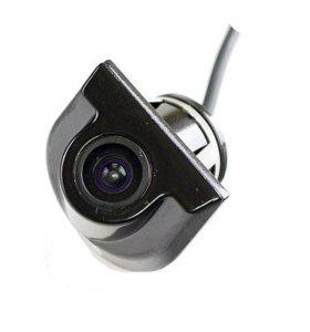 Продам камеры заднего вида