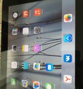 Apple iPad 2 16Гб wi-fi+3G