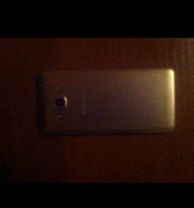 Samsung Calaxy grand prime