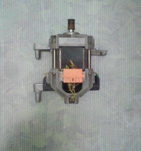 Эл.двигатель LG WD-2011C
