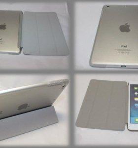 Чехол iPad mini 2/3