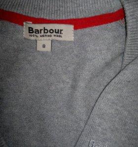 Джемпер Barbour
