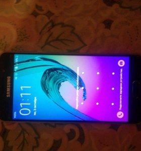 Samsung galacsi s3 2016