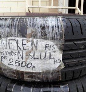 NEXEN NBLUE HD 195/50/R15