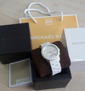 Абсолютно новые женские часы Michael Kors MK-5145