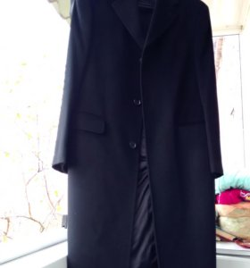 Пальто мужской.