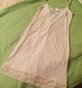 Ночная сорочка intimissimi, пеньюар, комбинация