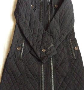 Куртка женская 46-48р.