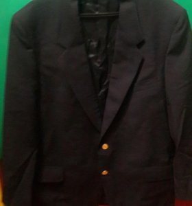 Пиджак Valentino оригинал